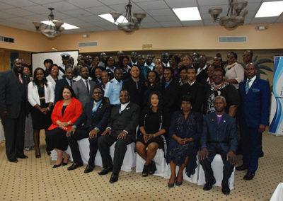 Antigua - May 2019 - 1