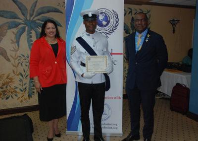 Antigua - May 2019 - 12