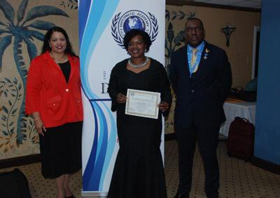 Antigua - May 2019 - 15