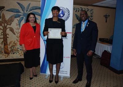 Antigua - May 2019 - 23