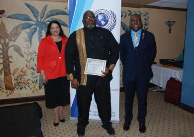 Antigua - May 2019 - 26