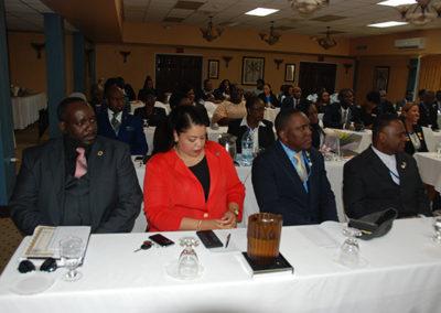 Antigua - May 2019 - 45