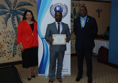 Antigua - May 2019 - 48