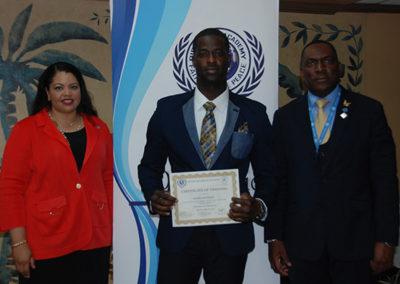 Antigua - May 2019 - 8